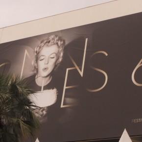 Egri Csillagot isznak a filmcsillagok Cannes-ban