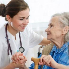 Egészségügy: több mint egymilliárd Heves megyének