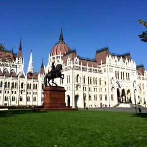 Megkezdődött a Parlament őszi ülésszaka