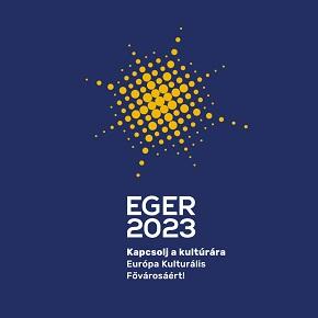 EKF2023: bemutatták az egri pályázatot