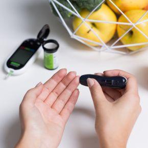 Kormányzati segítség a diabétesz megelőzéséhez