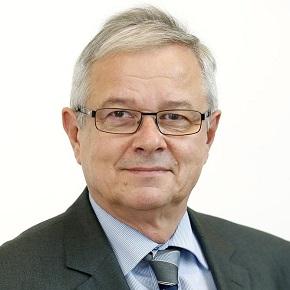Újra Habis László az egri Fidesz polgármesterjelöltje
