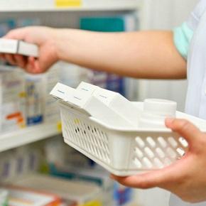 Biztosított a gyógyszerek utánpótlása Magyarországon