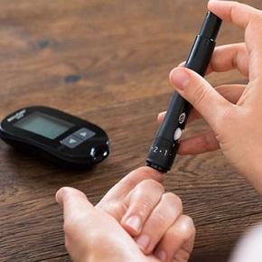 Felhívás a cukorbetegséggel élőkhöz!