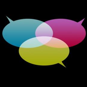Az IT-szakma értékeli a párbeszédet