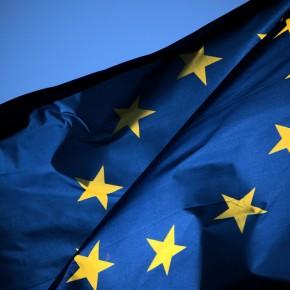 Nyitrai: Sebességet kell váltania Európának