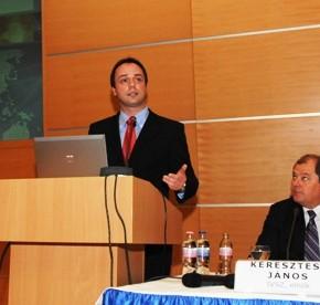Infokommunikáció a nemzeti együttműködés rendszerében