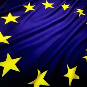 EU Presidency - Nyitrai: Hungary will seek EU consensus on key telecommunications policy issues