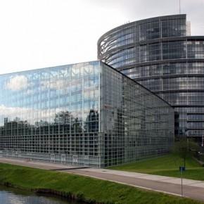 Májusig áttörés lehet az ENISA ügyében