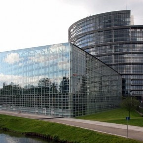 Significant progress expected by May concerning ENISA dossier