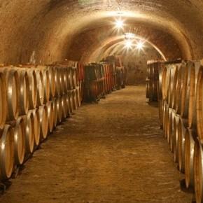 Egri borászokkal találkozott a miniszter