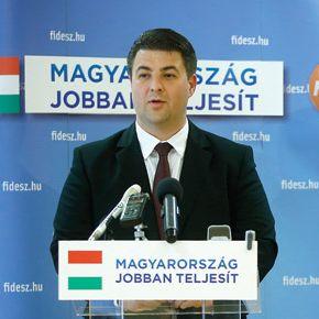 Megvédjük a magyar földet, akácot és pálinkát Brüsszelben