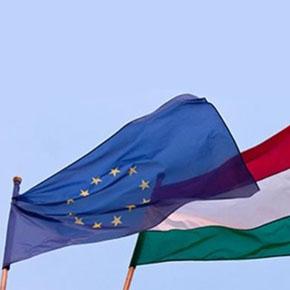Fölényes Fidesz-KDNP győzelem az EP-választáson