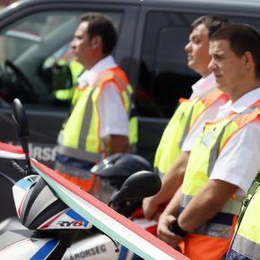 Tovább javul a közbiztonság Andornaktályán