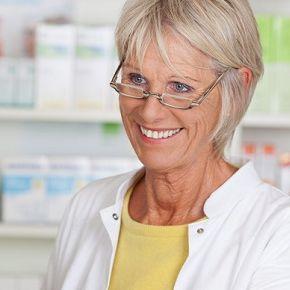 Folytatódik a kormány sikeres párbeszéde a gyógyszerészekkel