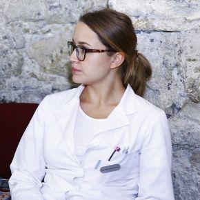 Rezidens ösztöndíj: Magyarországon Eger az első