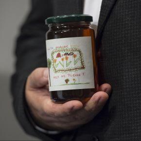 Magyar kezdeményezésre tárgyalnak a mézről az Európai Unióban