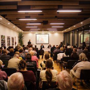 A választások tétje a magyar családok védelme