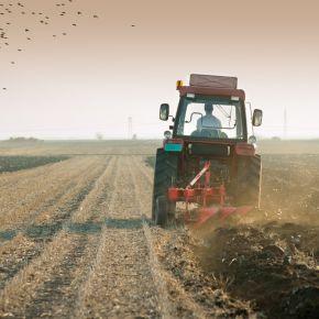 Védjük meg a magyar gazdákat!
