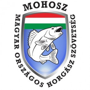 Együttműködik az Agrárminisztérium a horgászszövetséggel
