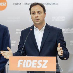 Minden magyar emberről szól majd az EP-választás