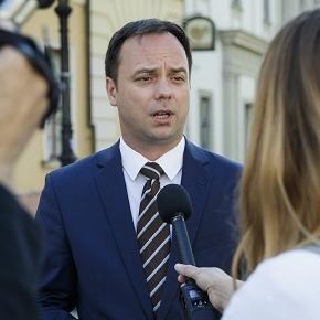 Rekordrészvételnél győzött a Fidesz