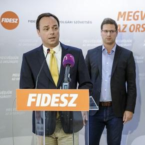 Csak együttműködéssel fejlődhet Eger és a megye!